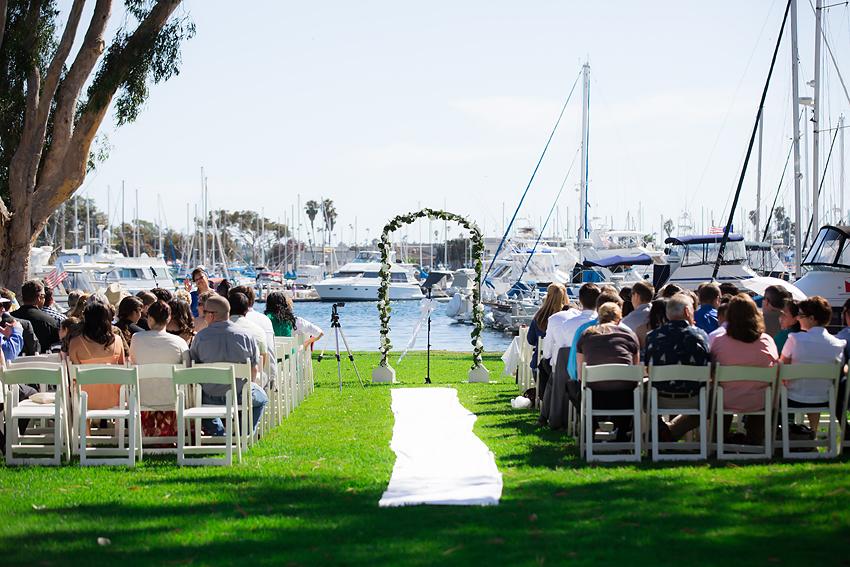 Marina-Village-Wedding-Photography (30)