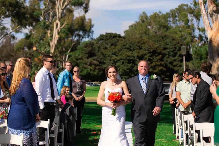 Marina-Village-Wedding-Photography (32)