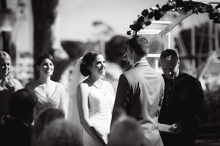 Marina-Village-Wedding-Photography (34)