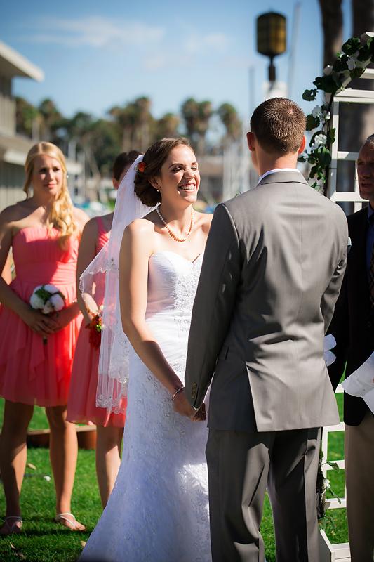 Marina-Village-Wedding-Photography (35)