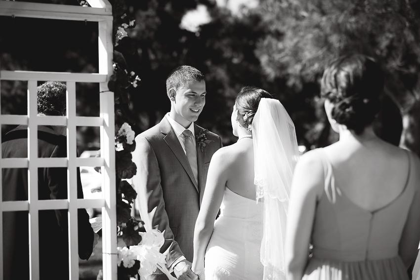 Marina-Village-Wedding-Photography (36)