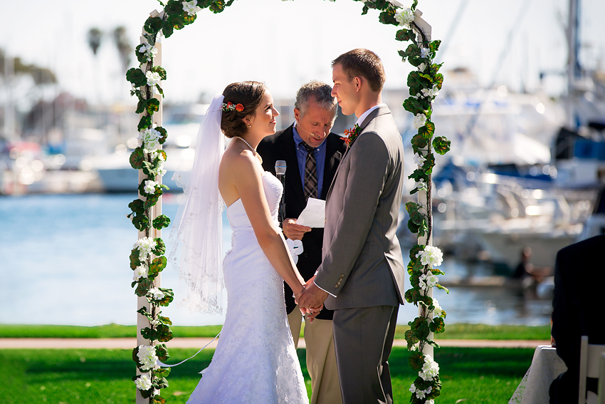 Marina-Village-Wedding-Photography (37)