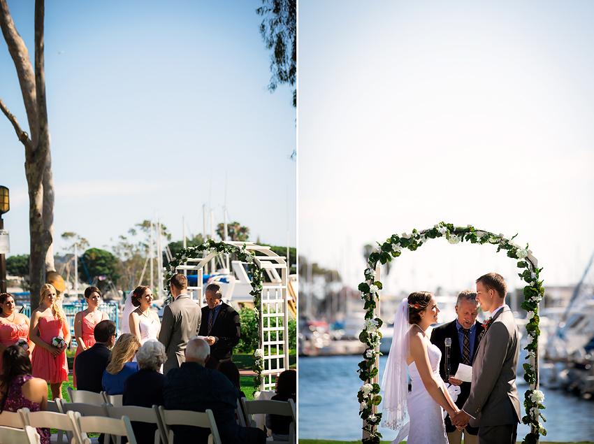 Marina-Village-Wedding-Photography (38)