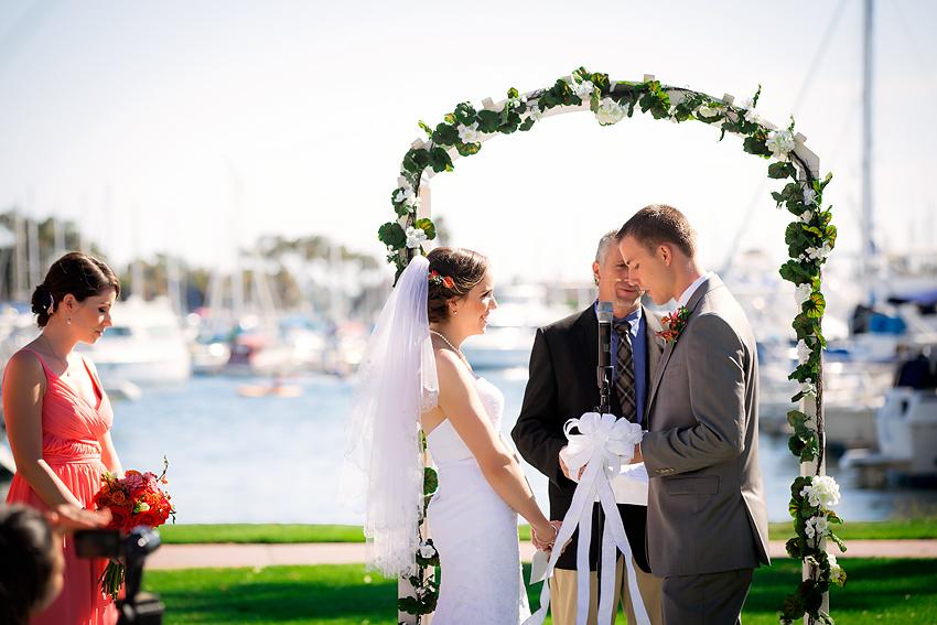 Marina-Village-Wedding-Photography (40)