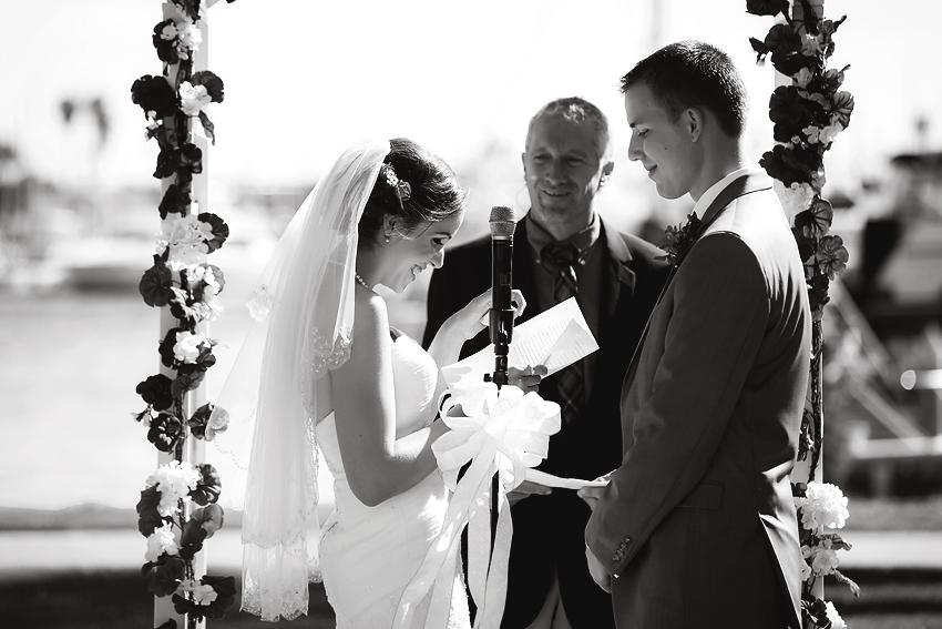 Marina-Village-Wedding-Photography (41)