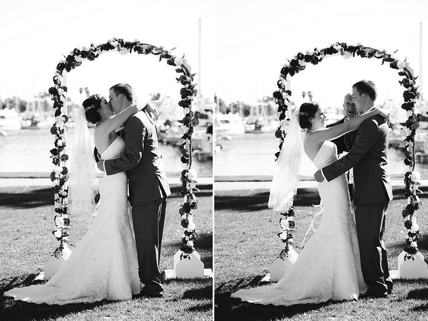 Marina-Village-Wedding-Photography (42)