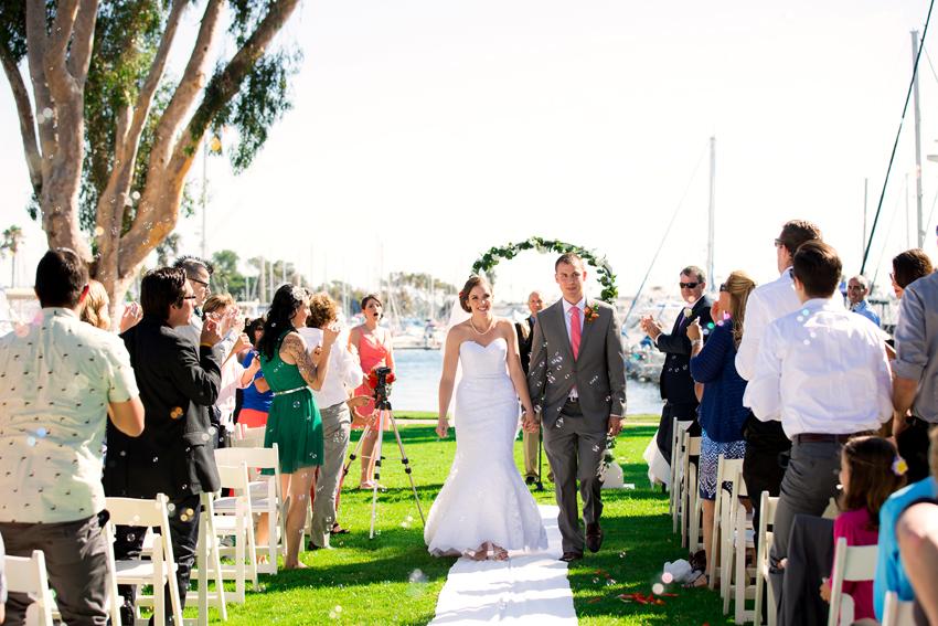 Marina-Village-Wedding-Photography (43)