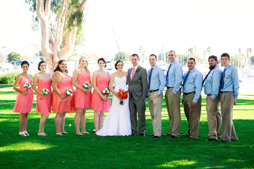 Marina-Village-Wedding-Photography (45)