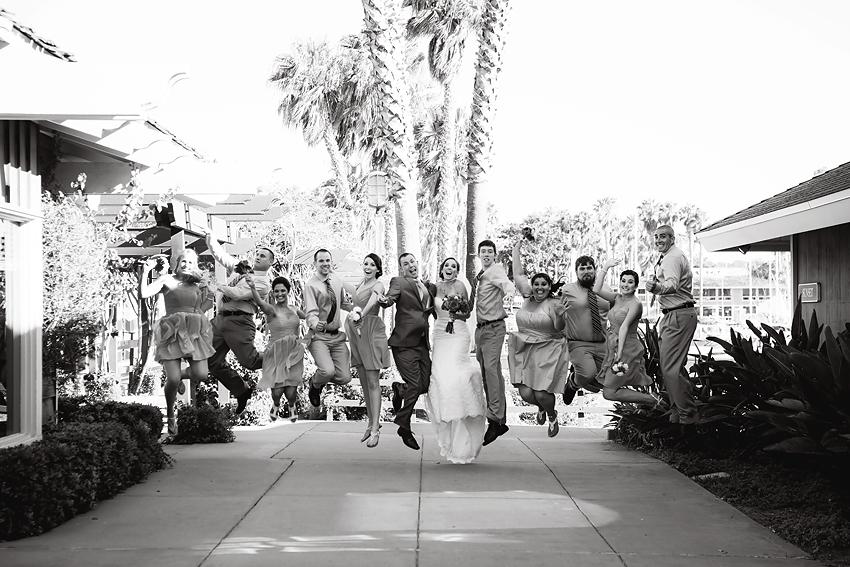 Marina-Village-Wedding-Photography (48)
