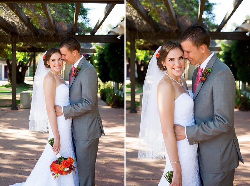 Marina-Village-Wedding-Photography (50)