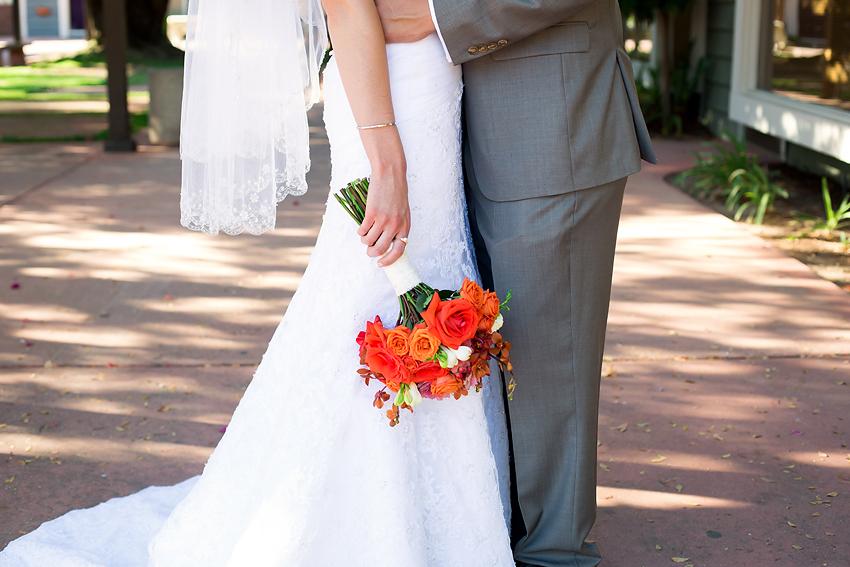 Marina-Village-Wedding-Photography (51)