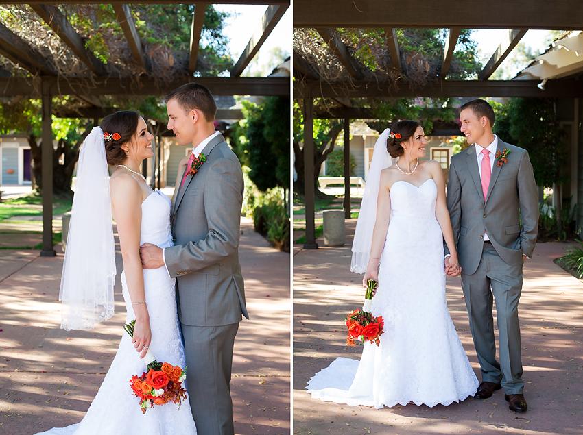 Marina-Village-Wedding-Photography (52)