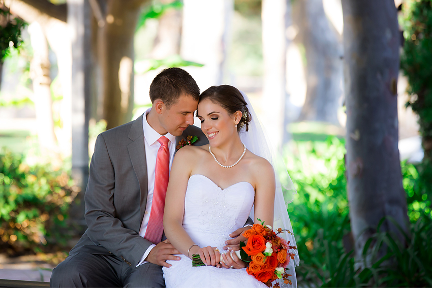 Marina-Village-Wedding-Photography (53)