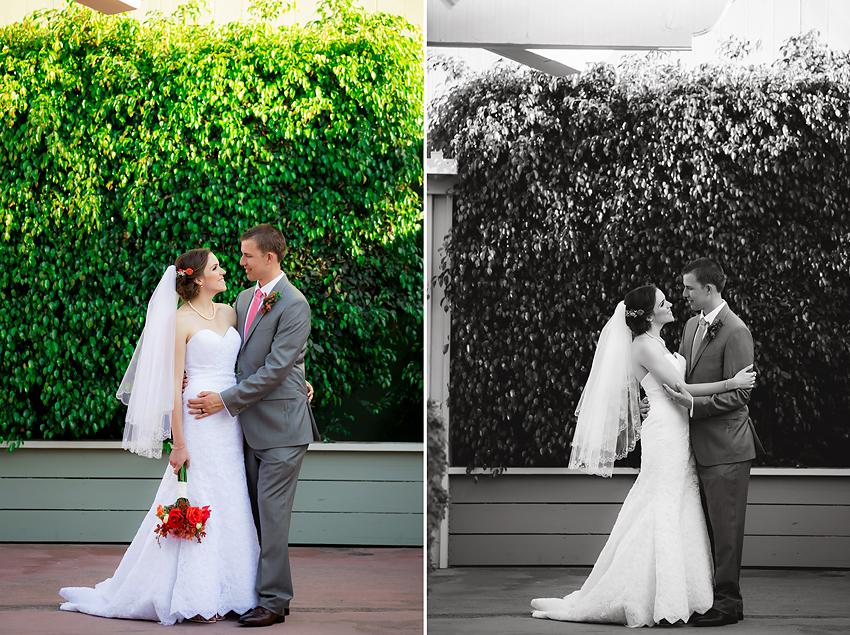 Marina-Village-Wedding-Photography (55)
