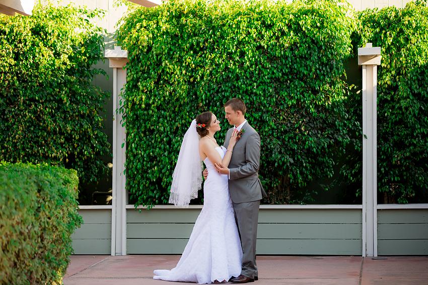 Marina-Village-Wedding-Photography (56)