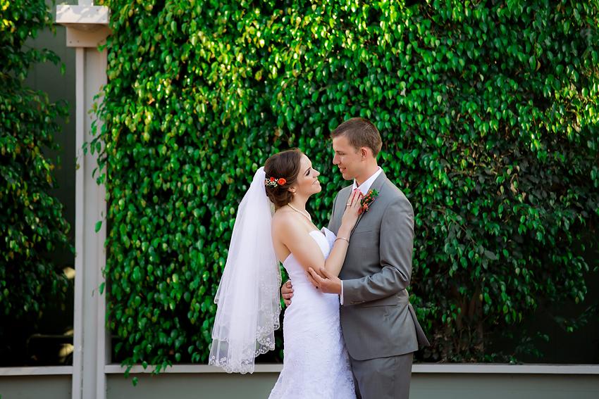 Marina-Village-Wedding-Photography (57)