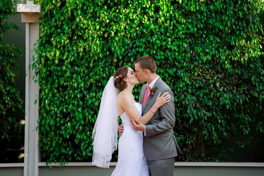 Marina-Village-Wedding-Photography (58)