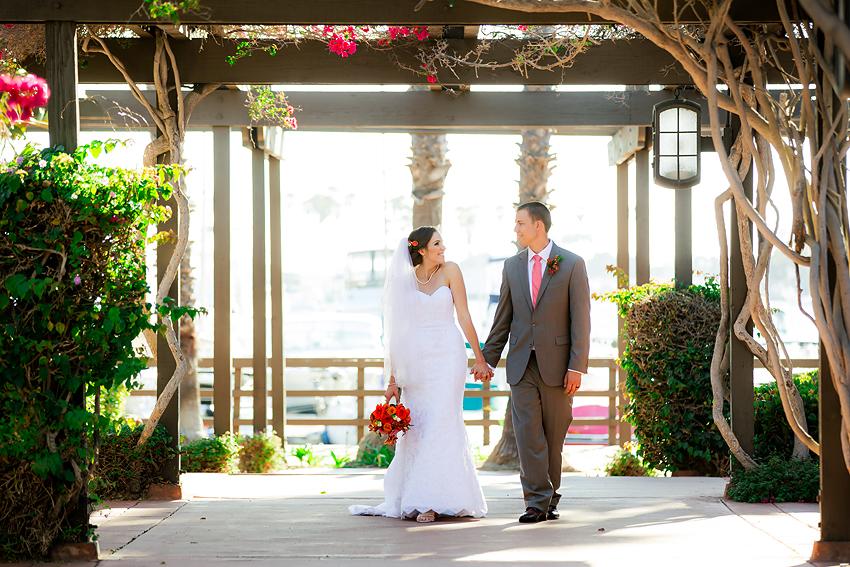 Marina-Village-Wedding-Photography (59)