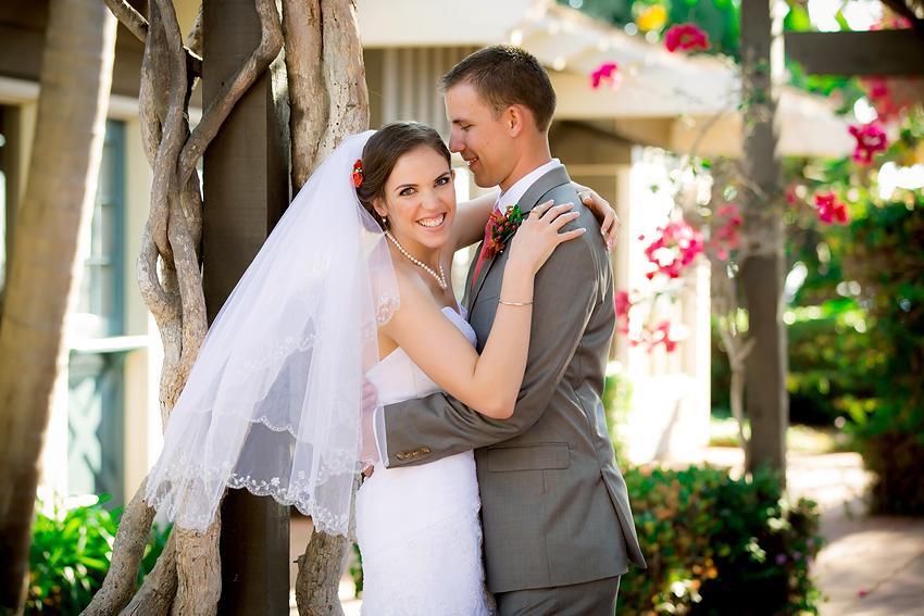 Marina-Village-Wedding-Photography (61)
