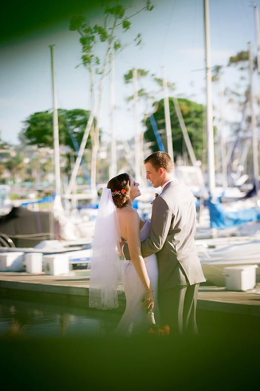 Marina-Village-Wedding-Photography (63)