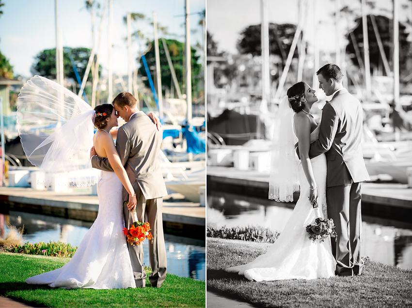 Marina-Village-Wedding-Photography (64)