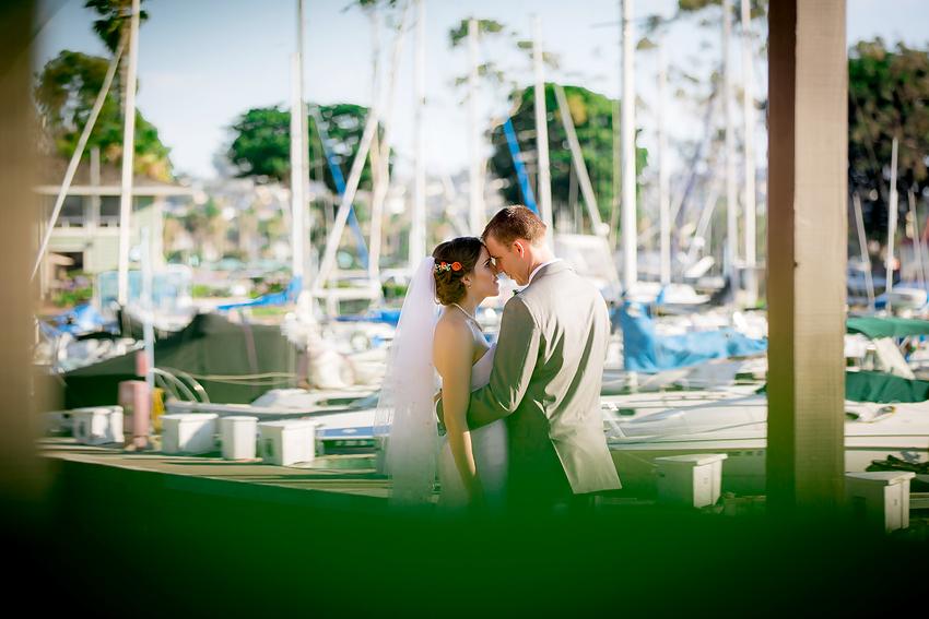 Marina-Village-Wedding-Photography (65)