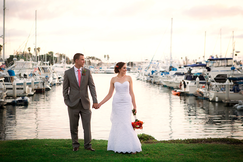 Marina-Village-Wedding-Photography (66)