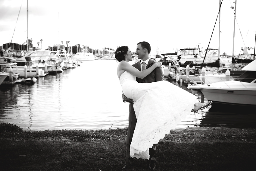 Marina-Village-Wedding-Photography (67)