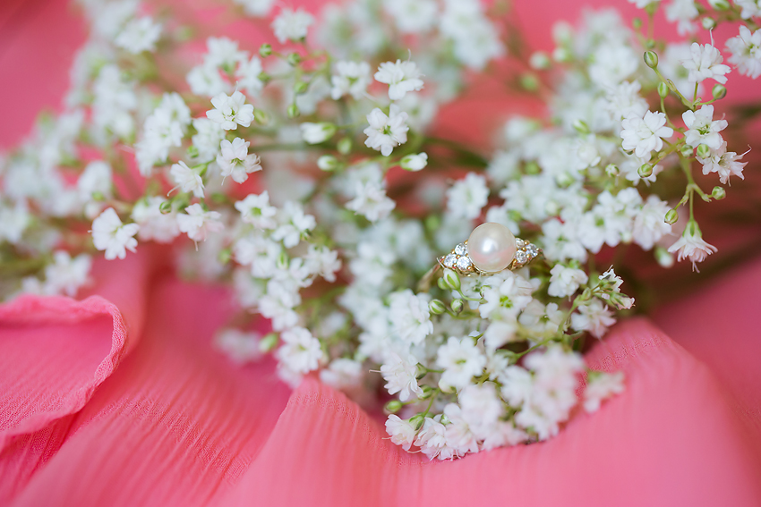 Marina-Village-Wedding-Photography (9)