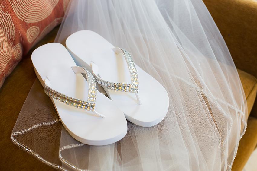 Aliso_Viejo_Country-Club_Wedding (5).jpg