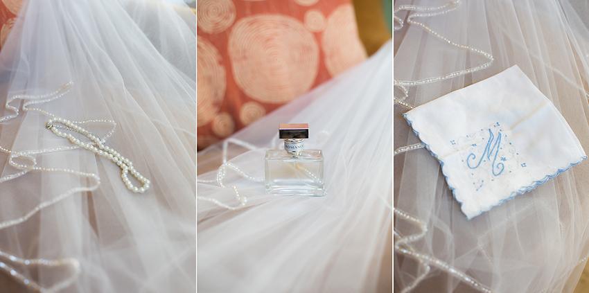 Aliso_Viejo_Country-Club_Wedding (7).jpg