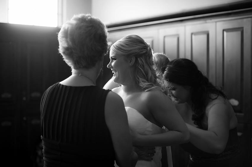 Aliso_Viejo_Country-Club_Wedding (11).jpg