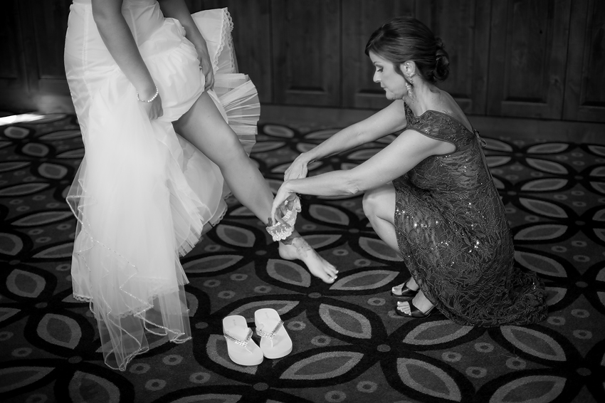 Aliso_Viejo_Country-Club_Wedding (17).jpg