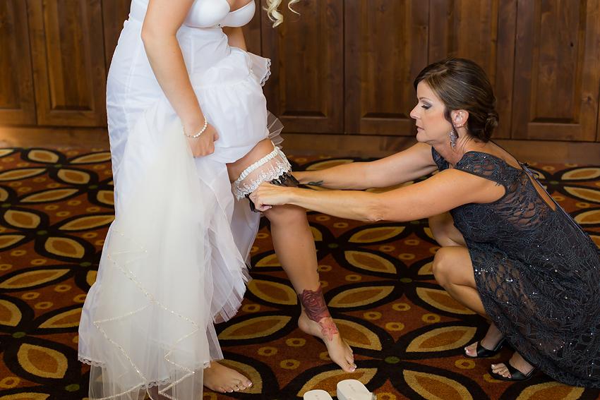 Aliso_Viejo_Country-Club_Wedding (19).jpg