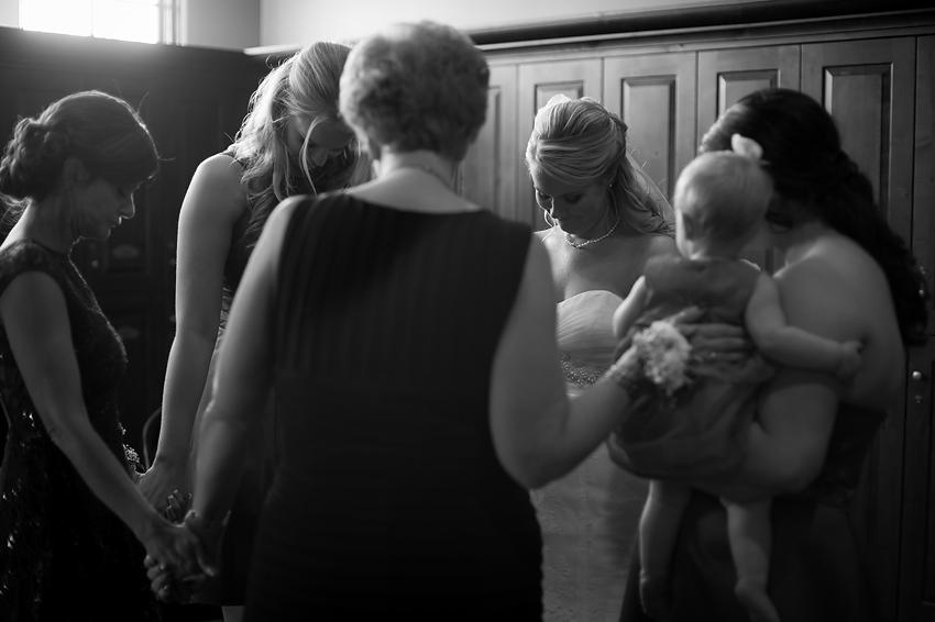 Aliso_Viejo_Country-Club_Wedding (24).jpg