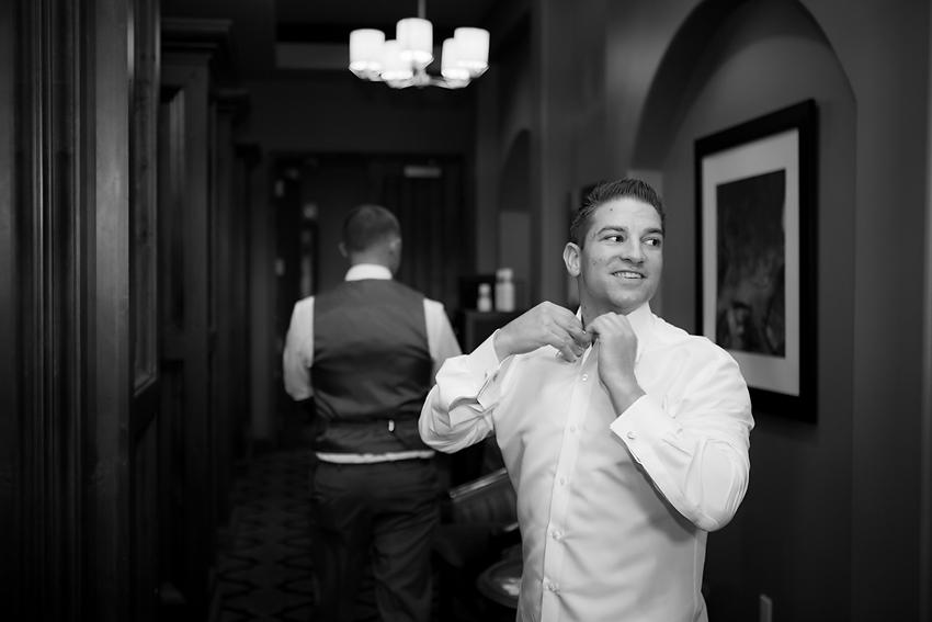 Aliso_Viejo_Country-Club_Wedding (33).jpg