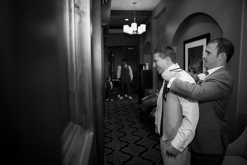 Aliso_Viejo_Country-Club_Wedding (35).jpg
