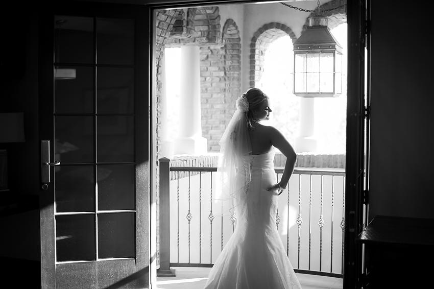 Aliso_Viejo_Country-Club_Wedding (42).jpg