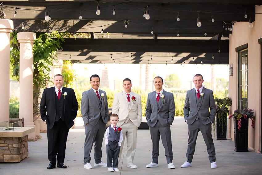 Aliso_Viejo_Country-Club_Wedding (44).jpg