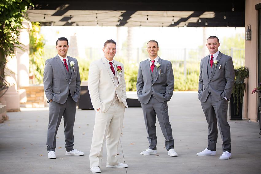 Aliso_Viejo_Country-Club_Wedding (46).jpg