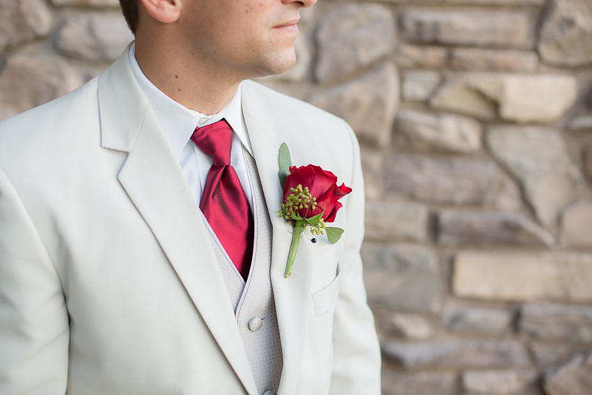Aliso_Viejo_Country-Club_Wedding (49).jpg