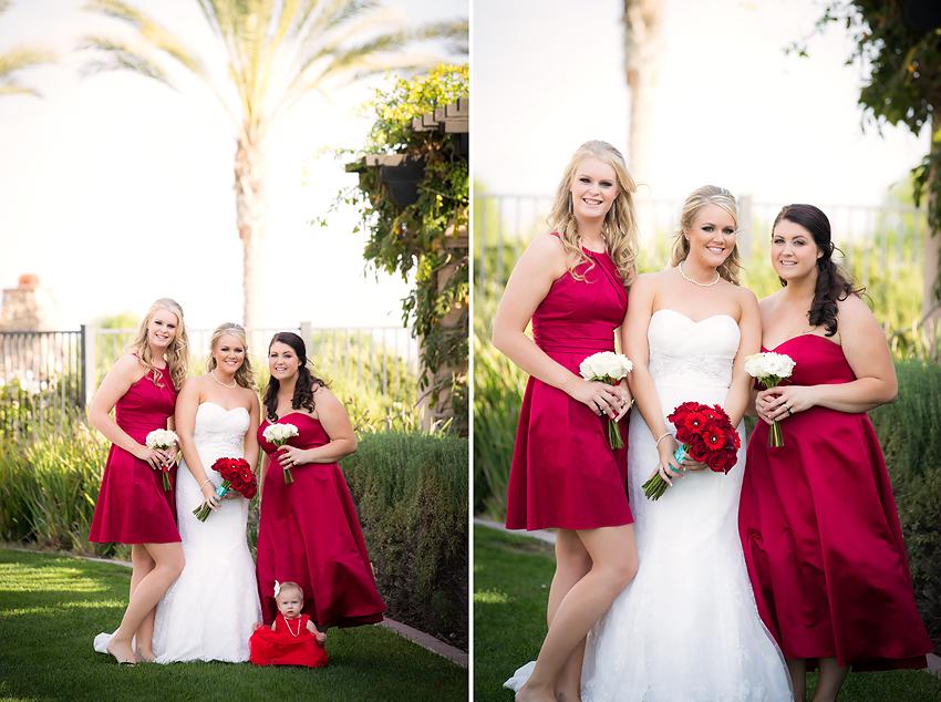 Aliso_Viejo_Country-Club_Wedding (52).jpg