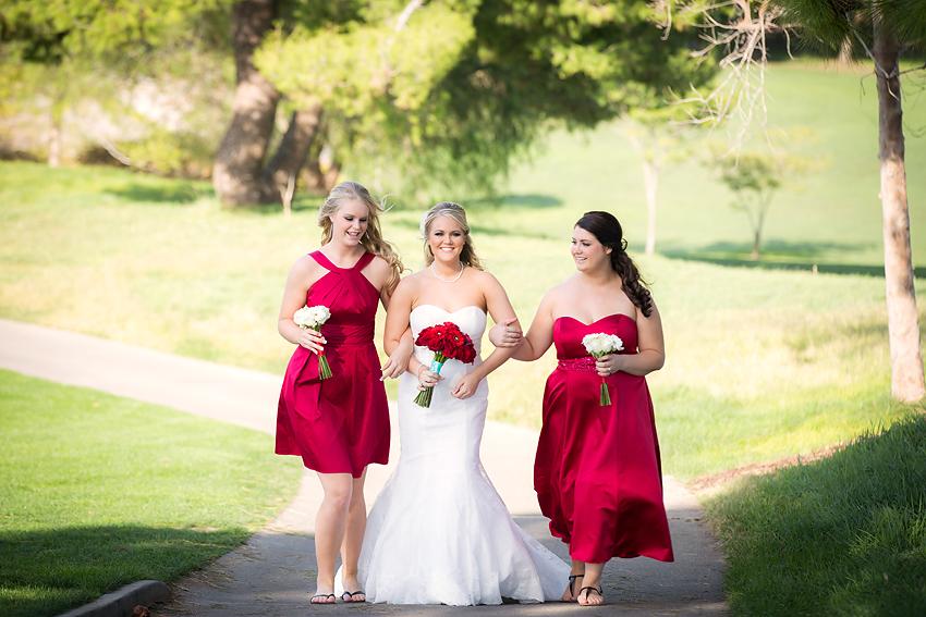 Aliso_Viejo_Country-Club_Wedding (53).jpg