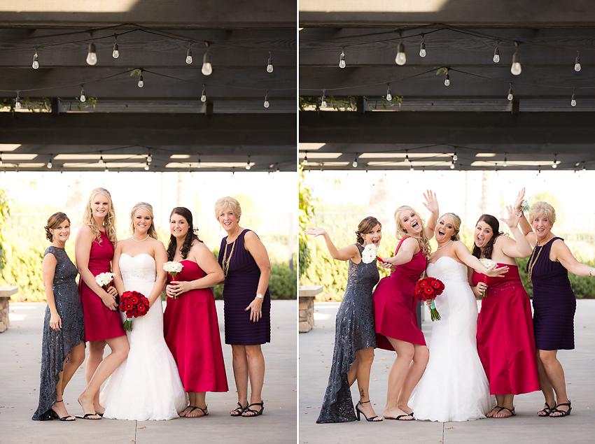 Aliso_Viejo_Country-Club_Wedding (54).jpg