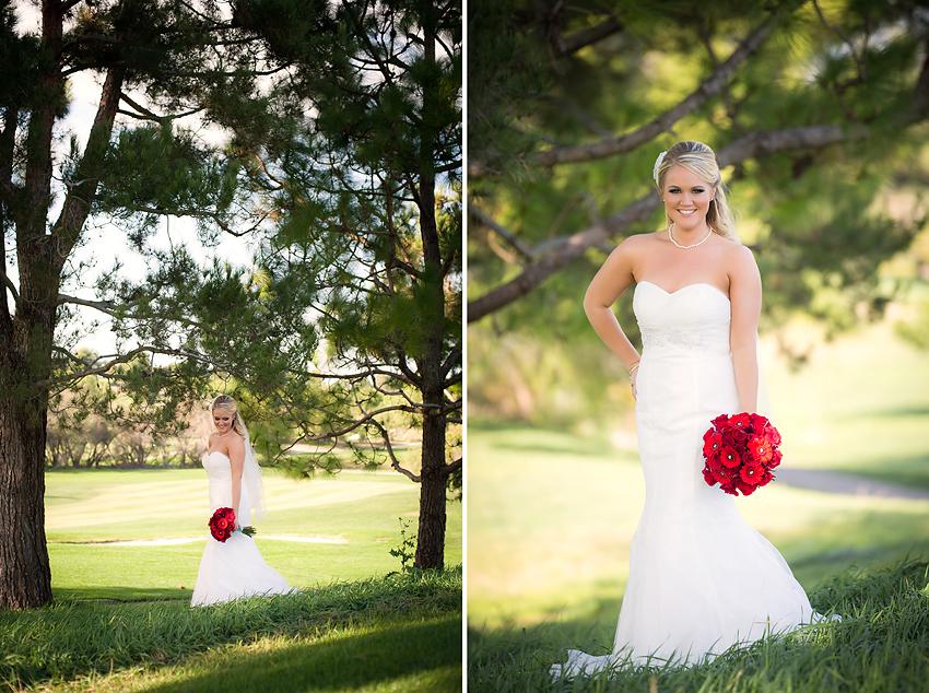 Aliso_Viejo_Country-Club_Wedding (57).jpg