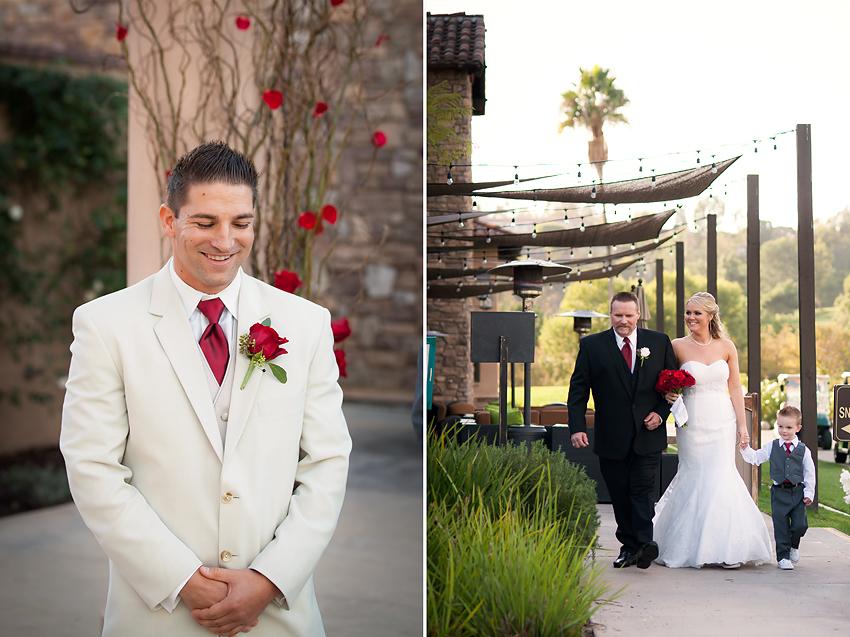 Aliso_Viejo_Country-Club_Wedding (59).jpg