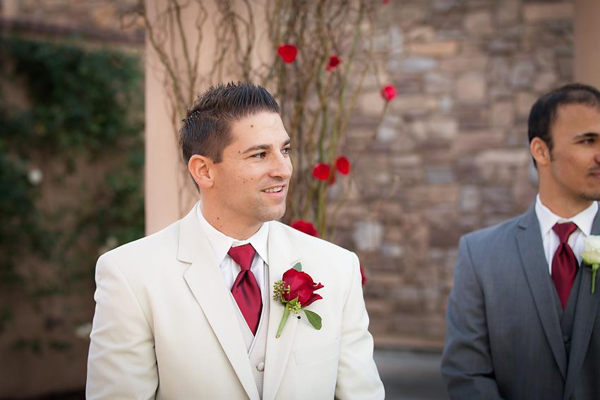 Aliso_Viejo_Country-Club_Wedding (60).jpg