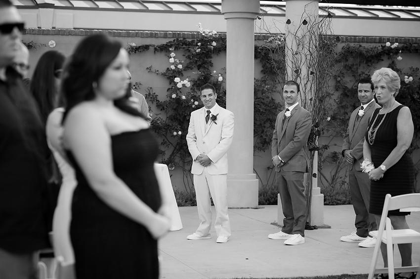Aliso_Viejo_Country-Club_Wedding (61).jpg