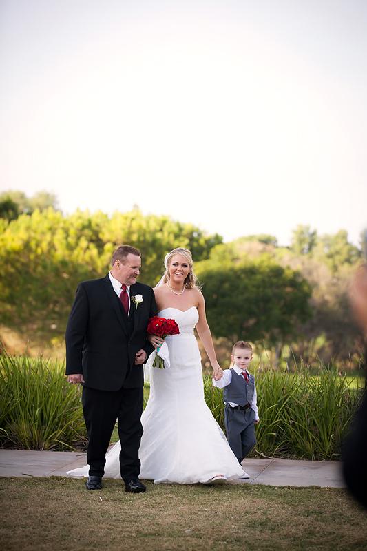 Aliso_Viejo_Country-Club_Wedding (62).jpg