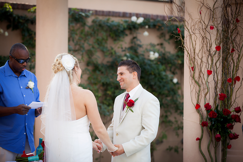 Aliso_Viejo_Country-Club_Wedding (65).jpg